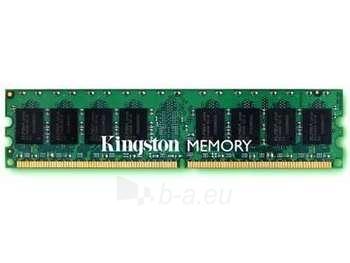 2GB 667MHZ DDR2 ECC CL5 DIMM Paveikslėlis 1 iš 1 250255110452