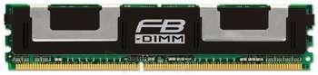 2GB 667MHZ DDR2 ECC FB CL5 DIMM DR INTEL Paveikslėlis 1 iš 1 250255110457