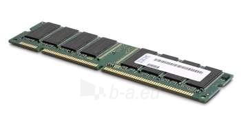 2GB 667MHZ MODULE Paveikslėlis 1 iš 1 250255111177