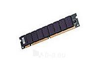 2GB KIT 2 Paveikslėlis 1 iš 1 250255111136