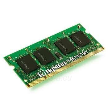 2GB MODULE, APPLE Paveikslėlis 1 iš 1 250255111201