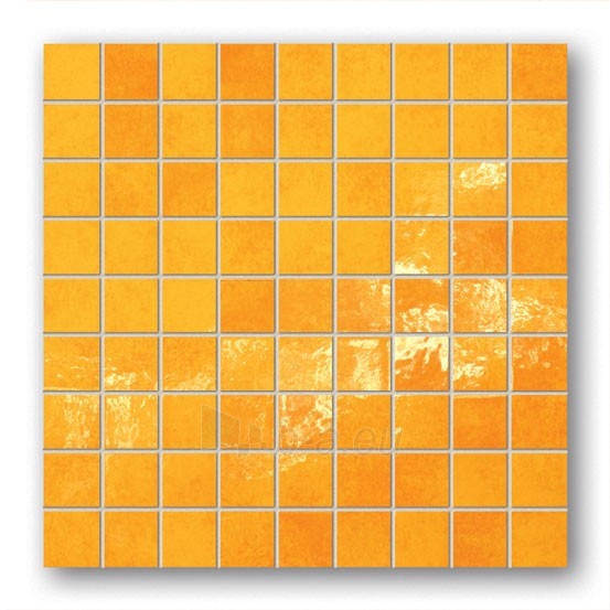 30.1*30.1 MSK- MAJOLIKA 12, mozaika Paveikslėlis 1 iš 1 237751002904