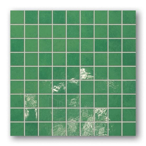 30.1*30.1 MSK- MAJOLIKA 14, mozaika Paveikslėlis 1 iš 1 237751002905