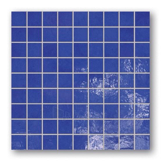 30.1*30.1 MSK- MAJOLIKA 15, mozaika Paveikslėlis 1 iš 1 237751002906