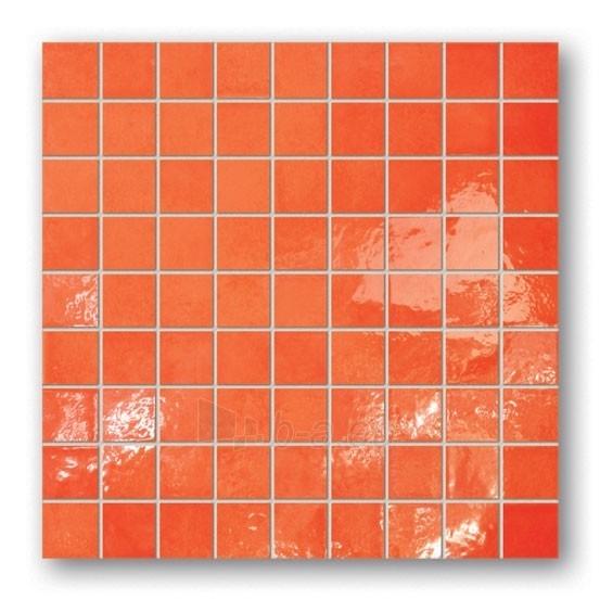 30.1*30.1 MSK-MAJOLIKA 13, mozaika Paveikslėlis 1 iš 1 237751002319