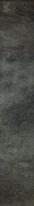 30*120 MH29 BLEND BROWN, ak. m. tile Paveikslėlis 1 iš 1 237752003990