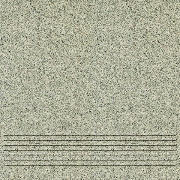 30*30 IDAHO STOP, akmens masės pakopa Paveikslėlis 1 iš 1 237751002534