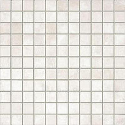 30*30 MS- AMARENA KREM, mozaika Paveikslėlis 1 iš 1 237751002883