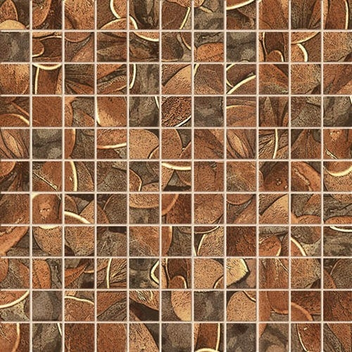 30*30 MS- BERBERIS, mozaika Paveikslėlis 1 iš 1 237751002884