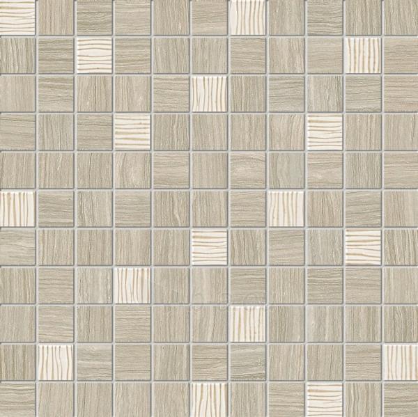 30*30 MS- EGZOTICA 1, mozaika Paveikslėlis 1 iš 1 237751002887