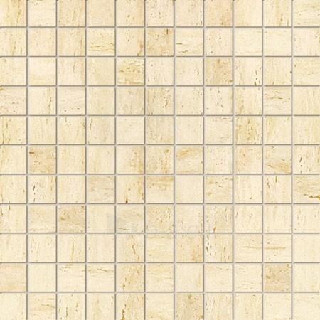 30*30 MS- TOSCANA BEZ, mozaika Paveikslėlis 1 iš 1 237751002889