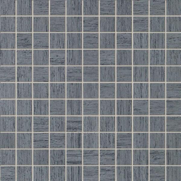 30*30 MS-ELEGANT NATUR 1, mozaika Paveikslėlis 1 iš 1 237751002226