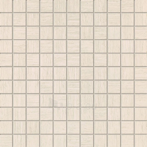 30*30 MS-ELEGANT NATUR 2, mozaika Paveikslėlis 1 iš 1 237751002227