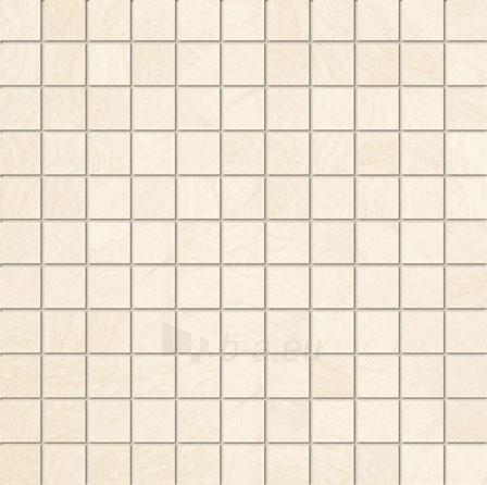 30*30 MS-OPIUM KREM/CREAM, mozaika Paveikslėlis 1 iš 1 237751002238
