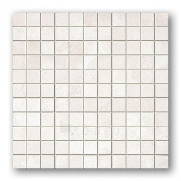 30*30 MSK-ALABASTRINO 1, mozaika Paveikslėlis 1 iš 1 237751002240