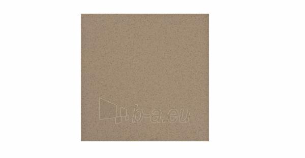 30*30 PROGETTO 0090 stone tile Paveikslėlis 1 iš 1 310820018260