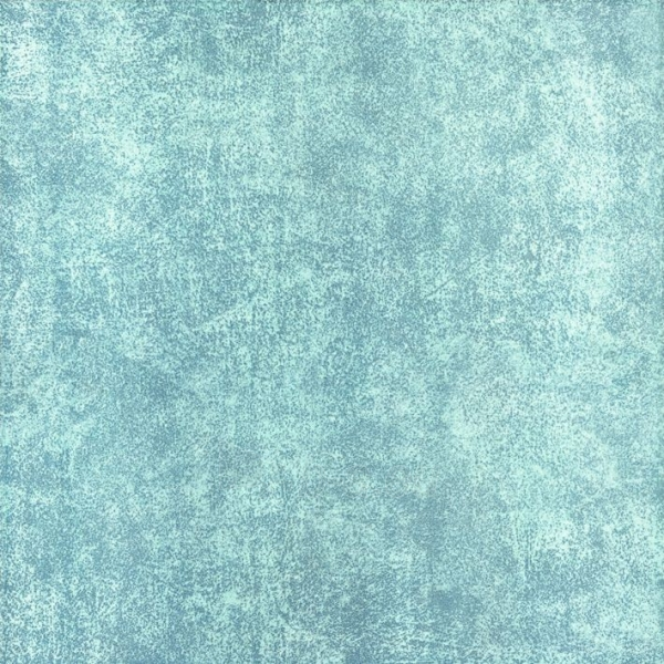 30*30 REDO BLUE, akmens masės plytelė Paveikslėlis 1 iš 1 237752004043
