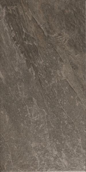 30*60 ARDESIA DARK, akmens masės plytelė Paveikslėlis 1 iš 1 237752004065