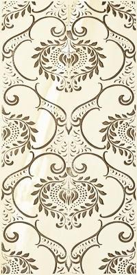 30*60 BUSANI BEIGE INS, dekoruota plytelė Paveikslėlis 1 iš 1 237751002266