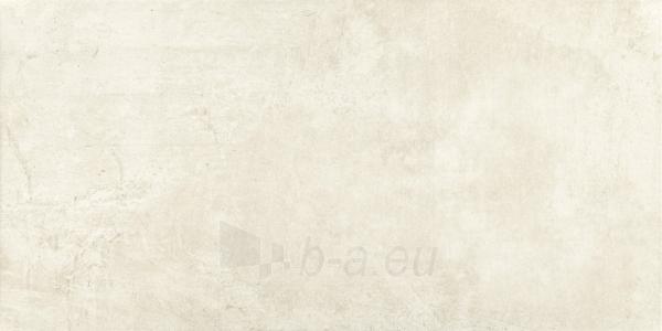 30*60 ERMEO BIANCO, plytelė Paveikslėlis 1 iš 1 310820041945