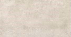 30*60 MMC6 PLASTER SAND, akmens masės plytelė Paveikslėlis 1 iš 1 310820015513