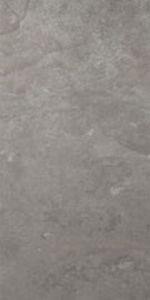 30*60 OVERSEAS GREY, akmens masės plytelė Paveikslėlis 1 iš 1 237752004090