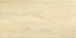 30.8*60.8 D-TRAVIATA OPTICAL, dekoruota plytelė Paveikslėlis 1 iš 1 237751002328