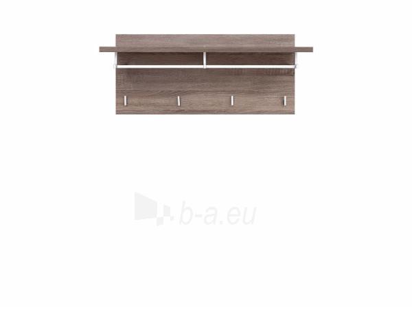 Kabykla Homeline PAN/4/8 Paveikslėlis 1 iš 3 300689000004