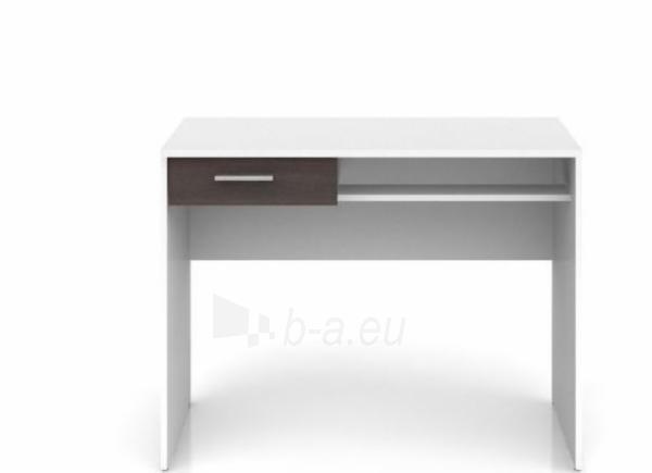 Rašomasis stalas Nepo BIU1S Paveikslėlis 2 iš 8 301141000001