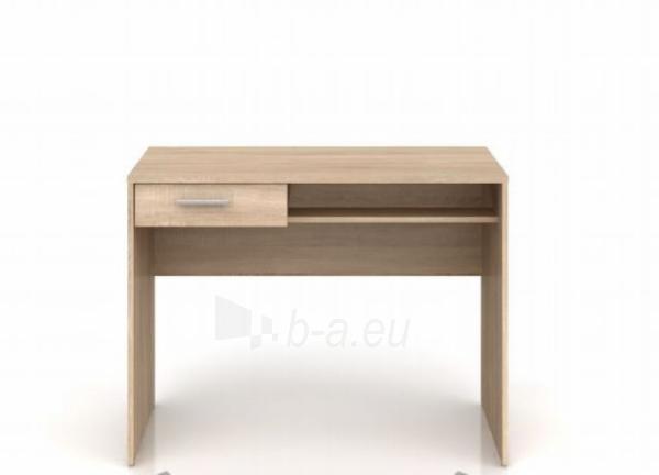 Rašomasis stalas Nepo BIU1S Paveikslėlis 4 iš 8 301141000001