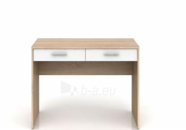 Rašomasis stalas Nepo BIU2S Paveikslėlis 6 iš 8 301141000002