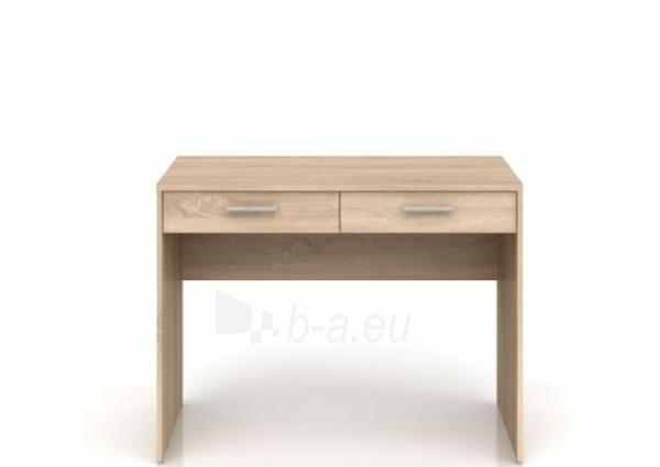 Rašomasis stalas Nepo BIU2S Paveikslėlis 1 iš 8 301141000002