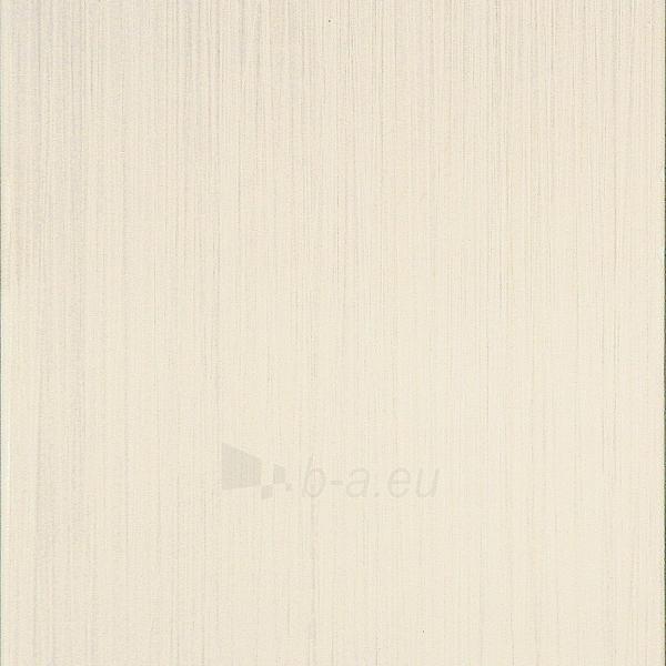 31.6*31.6 TOKIO MARFIL, plytelė Paveikslėlis 1 iš 1 237752004139