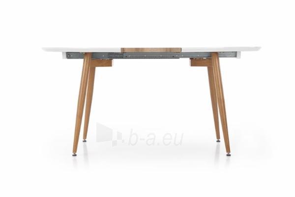 Valgomojo stalas Edward Paveikslėlis 10 iš 11 310820005697