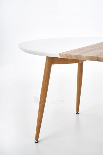 Valgomojo stalas Edward Paveikslėlis 8 iš 11 310820005697