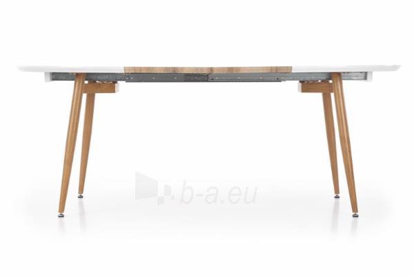 Valgomojo stalas Edward Paveikslėlis 6 iš 11 310820005697