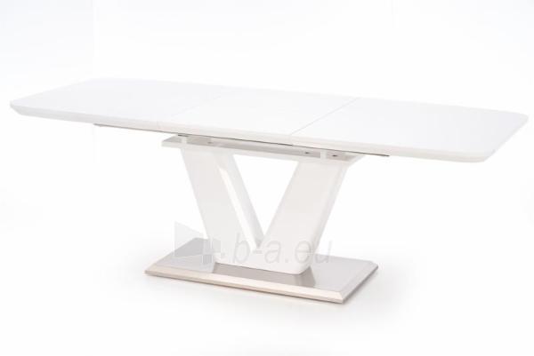 Valgomojo stalas Mistral Paveikslėlis 2 iš 10 310820015139