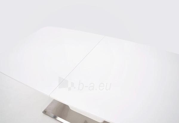 Valgomojo stalas Mistral Paveikslėlis 9 iš 10 310820015139