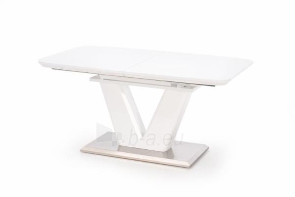 Valgomojo stalas Mistral Paveikslėlis 8 iš 10 310820015139