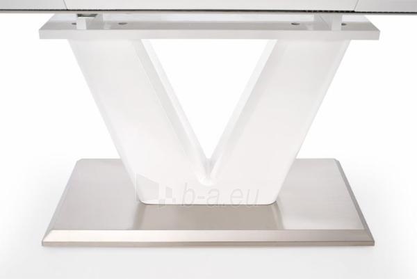 Valgomojo stalas Mistral Paveikslėlis 3 iš 10 310820015139