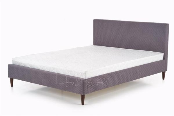 Miegamojo lova Flexy Paveikslėlis 8 iš 11 310820016460