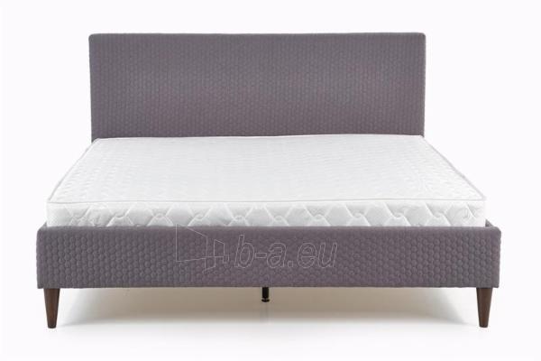 Miegamojo lova Flexy Paveikslėlis 3 iš 11 310820016460