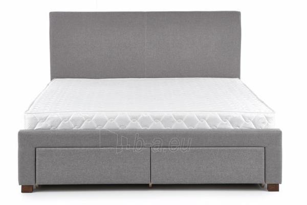 Miegamojo lova Modena Paveikslėlis 6 iš 12 310820016461