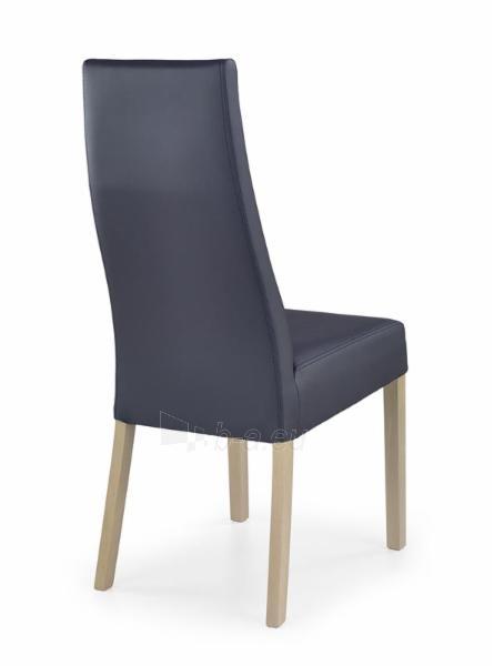 Valgomojo kėdė Kordian Madryt 125 Paveikslėlis 2 iš 2 310820017156