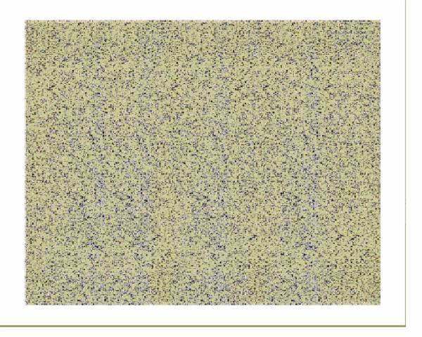 30*30 QUADRO KDT01A05M akmens masės plytelė Paveikslėlis 1 iš 1 310820018247