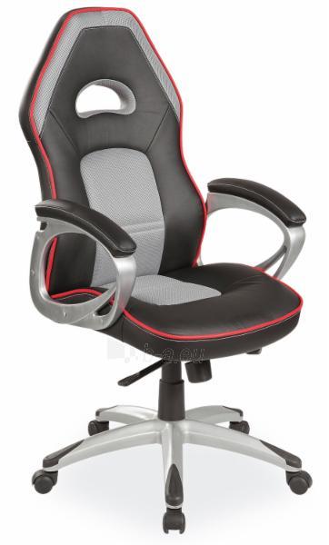 Jaunuolio kėdė Q-055 Paveikslėlis 1 iš 2 310820030430