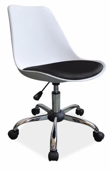 Jaunuolio kėdė Q-777 Paveikslėlis 1 iš 2 310820030485