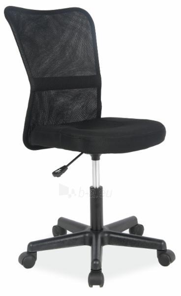 Jaunuolio kėdė Q-121 Paveikslėlis 1 iš 1 310820036642