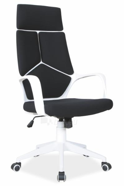 Biuro kėdė vadovui Q-199 Paveikslėlis 3 iš 4 310820036650