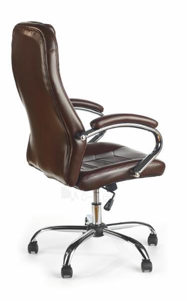 Biuro kėdė vadovui Cody Paveikslėlis 3 iš 3 310820065999